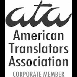 ATA Member