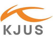 KJUS Sportswear