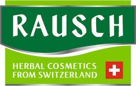 Rausch Kreuzlingen AG