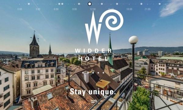 St. Moritz Tourismus