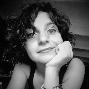 Freelancer Francesca