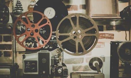 Film translation