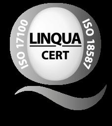 ISO 17100, ISO 18587