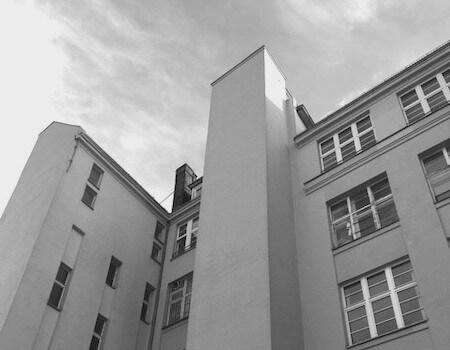 Supertext Berlin