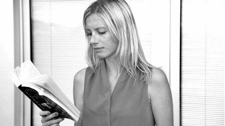 Kathryn Moser