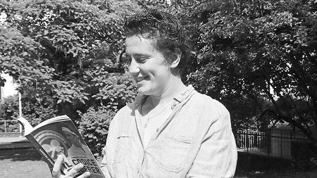 Silvia Grasso