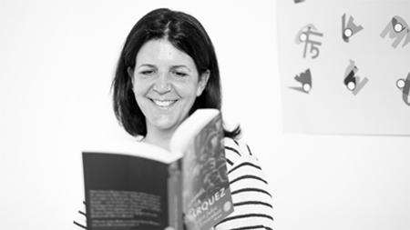 Tina Holze Paio